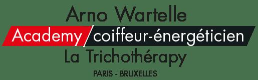 Academy Coiffeur-énergéticien